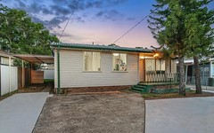47 Torres Crescent, Whalan NSW