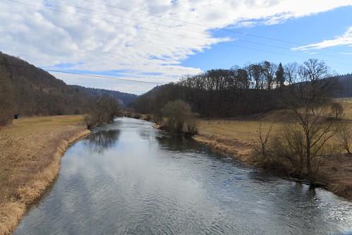 Donaureise