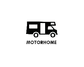 "motorhome • <a style=""font-size:0.8em;"" href=""http://www.flickr.com/photos/148381721@N07/32920368082/"" target=""_blank"">View on Flickr</a>"