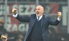 Inter, nerazzurri vicini al colpaccio (calciomercato24italia) Tags: inter calciomercato interisti