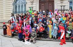Carnaval école Ste Marie (45)