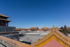 IMG_7520.jpg (Lea-Kim) Tags: forbiddencity beijing 故宮博物院 peking travel citéinterdite 北京 chine voyage china pékin