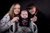 Babyshoot: Quinten (Antoine B. Photography) Tags: nikon nikond810 antoinebphotography nikonphotography nikonphotographers photoshoot baby studioshoot infant family studiolights falconeyes softbox beautydish nikkor