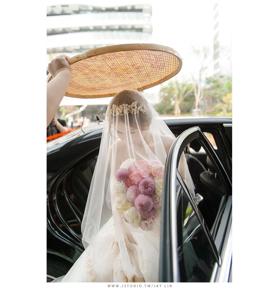 婚攝 萬豪酒店 台北婚攝 婚禮攝影 婚禮紀錄 婚禮紀實  JSTUDIO_0157