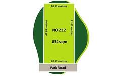 212 Park Road, Auburn NSW