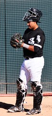 Omar Narvaez (jkstrapme 2) Tags: baseball jock cup bulge jockstrap catcher
