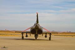 IMG_4250DJD_BAE_QRF-4C_AF-416web (PhantomPhan1974 Photography) Tags: mojave rf4c baesystems 68599 qrf4c phantomphan1974 af416 lastdrone