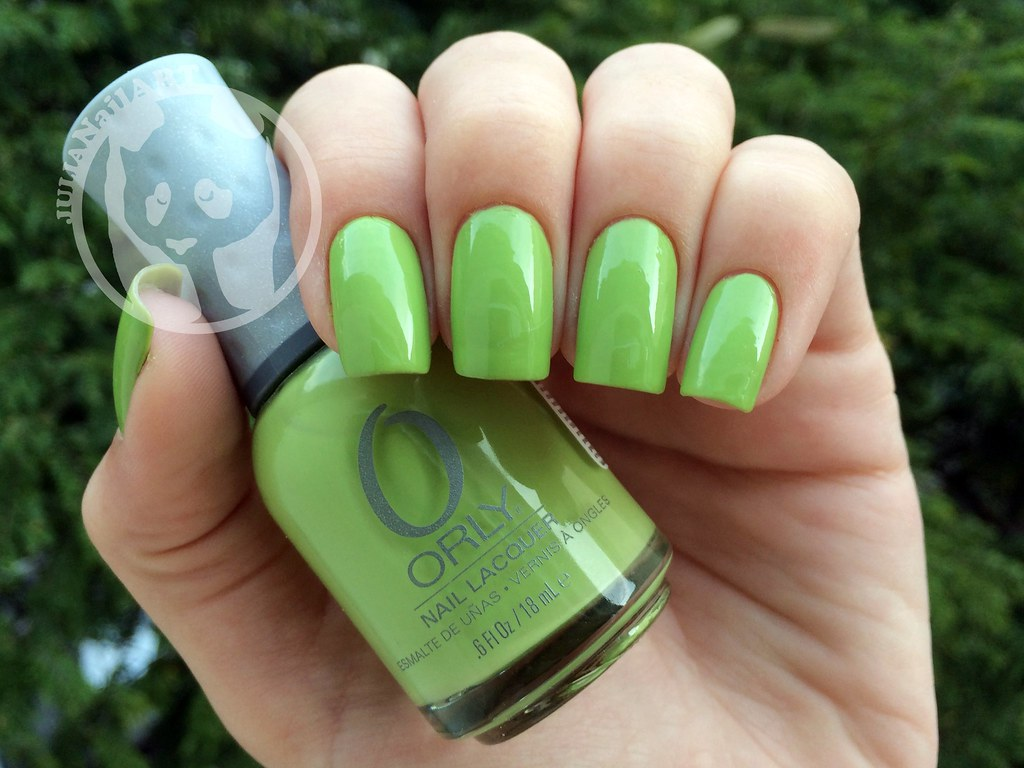 The World\'s newest photos of esmalte and orly - Flickr Hive Mind