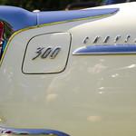 300 Chrysler thumbnail