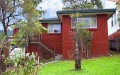 32 June Pde, Woonona NSW