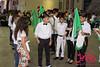 IMG_9493 (al3enet) Tags: مدرسة الشافعي هشام الفريديس دكناش