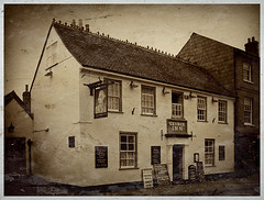 George Inn, Newport, IOW (Jason 87030) Tags: camera uk greatbritain girls england birds digital upload menu observation fun toys town photo amazing cool fantastic pub inn flickr shot image photos unitedkingdom experiment tags scene images best special photograph wicked isleofwight stunning excellent british portfolio temporary sonofabitch today current exposed edit bloodmoon iow publichouse 2014 dogging superlative 26may may26 yippeekiyay georgeinn albumflickrjasonaccountimagespicturesimagestagtagsphotographsgimpbrassband collectionthumbnailsflickrjasonaccountimagespicturesimagestagtagsphotographs tags025 canoneoscamerafilessizepicturesflickrjasonaccountimagespicturesimagestagtagsphotographs alternativeshotflickrjasonaccountimagespicturesimagestagtagsphotographsimages lensfilterflickr icecreamapplepie photosaresexy