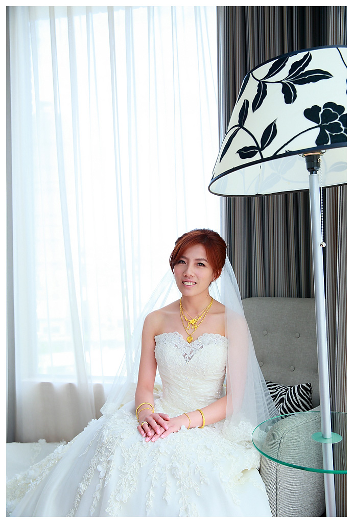 my wedding_0158