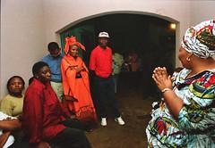 Nomsa Farewell Party Jabulani Soweto South Africa Eric RIP Jan 30 1999 008 (photographer695) Tags: nomsa farewell party jabulani soweto 1999 south africa eric rip jan 30
