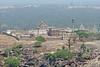 Les temples jaïns de Chandragiri (Sravanabelgola, Inde) (dalbera) Tags: india religion karnataka inde sravanabelgola chandragiri dalbera jaïnisme cultejaïn
