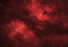 IC1318(Ha)6-4-14(1) (ibmmt) Tags: astro