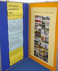 P1040656 (dlpruk) Tags: ashfield rufford mansfield retford worksop dukeries hucknall northnottsneighbourhoodgroupofu3as