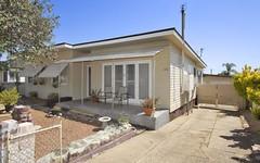 120 Robert Street, Tamworth NSW