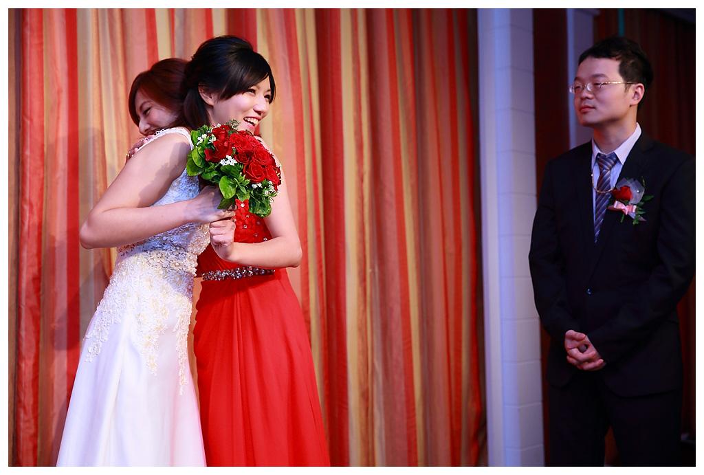 my wedding_0986
