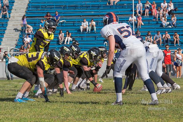2014-05-31_BroncosNN-Raiders52_17