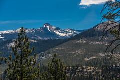 DSC_3771 (alanstudt) Tags: california nationalpark nikon yosemite glacierpoint yosemitevalley d600 panoramatrail shotinrawformat afsnikkor28300mmf3556gedvr alanstudt adobelightroom5