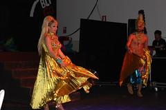 IMG_7304 (Alfonso Rubio.) Tags: show noche maria raquel vida musica cabaret viva animacion murillo rubio divertido espectaculo onbligo