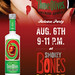 smokey_bones_3_olives_apple_poster