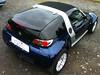 19 SMART Roadster mit schwarzem Verdeck von CK-Cabrio 02