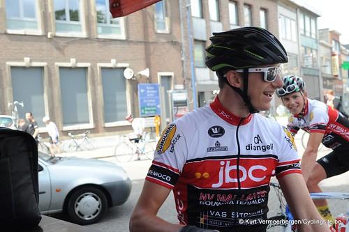 4e rit St Martinusprijs  (91)