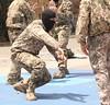 IMG_5299 (sbretzke) Tags: army uniform zb bundeswehr closecombat nahkampf 20140615
