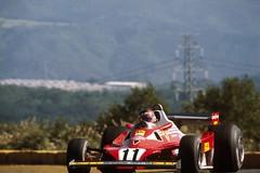 Formula One World Championship (alessio mazzocco) Tags: japan japanese fuji action f1 grandprix mountfuji formulaone formula1 gp fujiinternationalspeedway