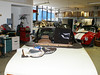 01 Peugeot 504 Cabriolet 69-83 Verdeck Montage _ Persenning bgbr 01