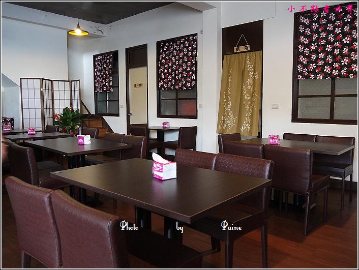 花蓮玉里小農夫餐廳 (2).JPG