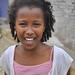 Harari Girl, Harar
