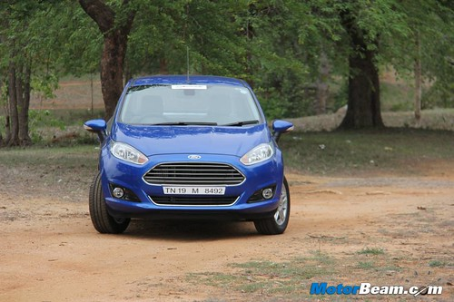 2014-Ford-Fiesta-18