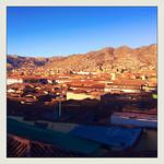 Cusco (Cusco, Peru)