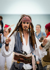 The Pirates are coming (Stavros043) Tags: pirate