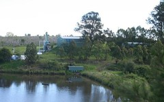 1255 Bulmers Road, Hogarth Range NSW