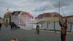Dresden Bubblebo