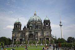 7837_F Berlin (Isla de los Museos) (Rafelot) Tags: berlin church canon europe alemania museo deutchland sueca cadedral eixidetes rafelot amicsdelacamera