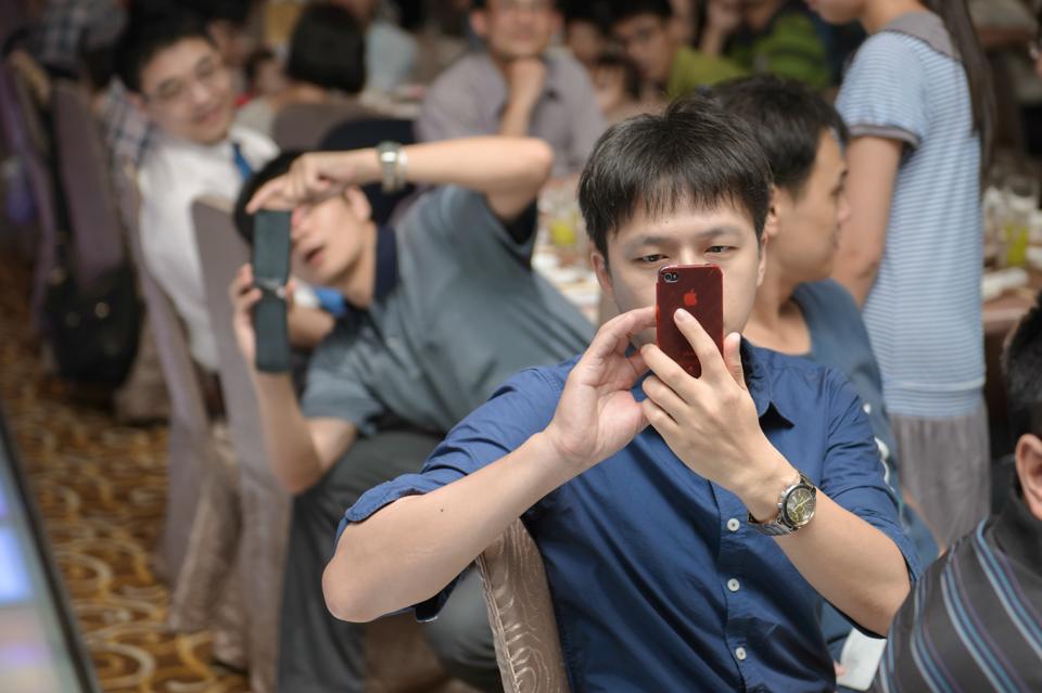 14479918329 fb67fe63ae o [台南婚攝]H&S/東東宴會式場 東瀛廳