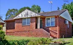 25 Hinkler Street, Ermington NSW
