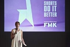 FMK_in concorso_022