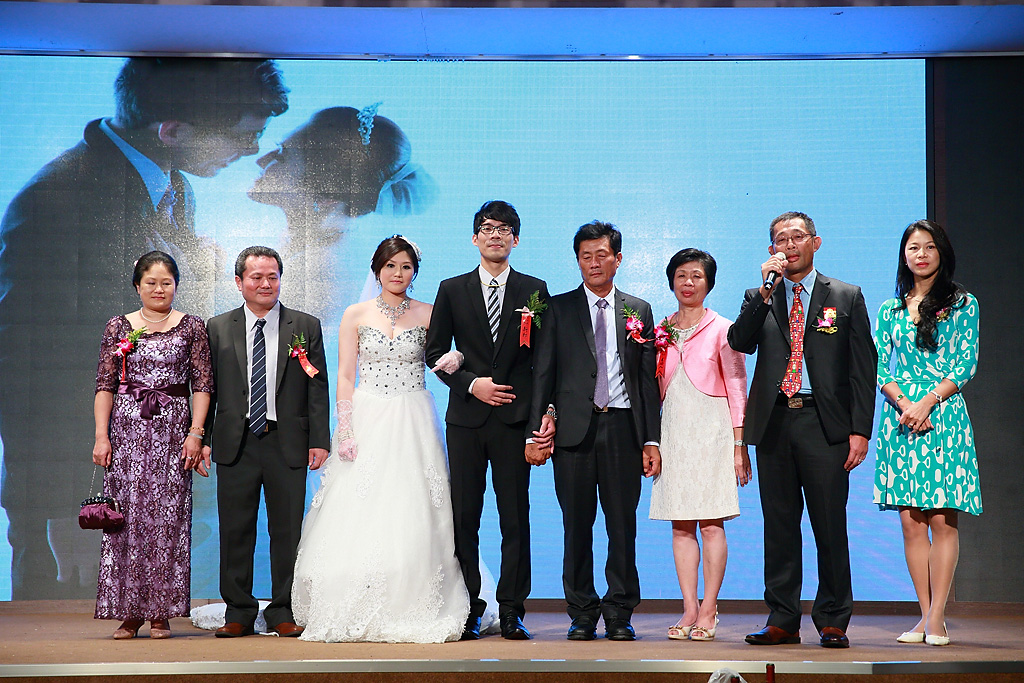 My wedding_0915
