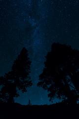 Tahoe Leadership Retreat 2014-103 (Jeff and Meredith Purganan) Tags: jeff kyle stacie alicia ryan christina tahoe celia leaders claudette robbie haley aloha echolake nestor nazarene 2014 dickspass