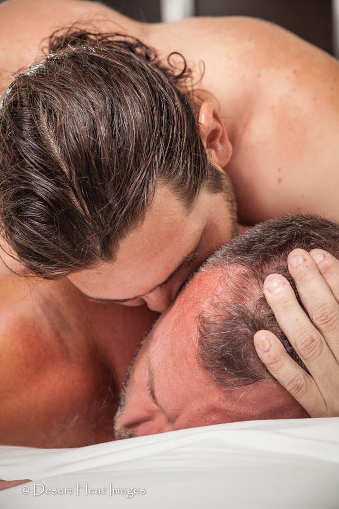 amateur clip gay video