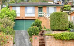 54 Ashley Ave, Farmborough Heights NSW