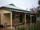 31 Kinsey Street, Moama NSW