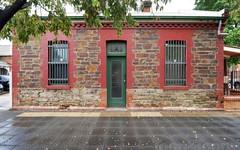3 Milner Street, Hindmarsh SA