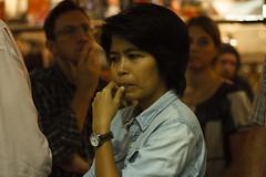 20140623-1 month later coup seminar-83 (Sora_Wong69) Tags: thailand bangkok seminar lawyer abuse activist politic coupdetat ngos humanright nhrc icj fcct